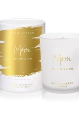 Katie Loxton Katie Loxton - Words To Live By Candle  Mom in a Million