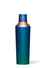 Corkcicle Corkcicle - 16oz Canteen  Dragonfly