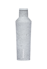 Corkcicle - 16oz Canteen  Concrete