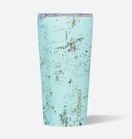 Corkcicle Corkcicle - 16oz Tumbler Bali Blue