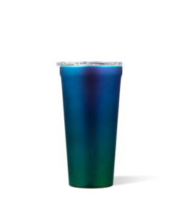 Corkcicle - 16oz Tumbler Dragonfly