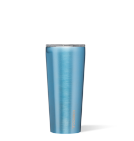 Corkcicle Corkcicle - 16oz Tumbler Moonstone Metallic