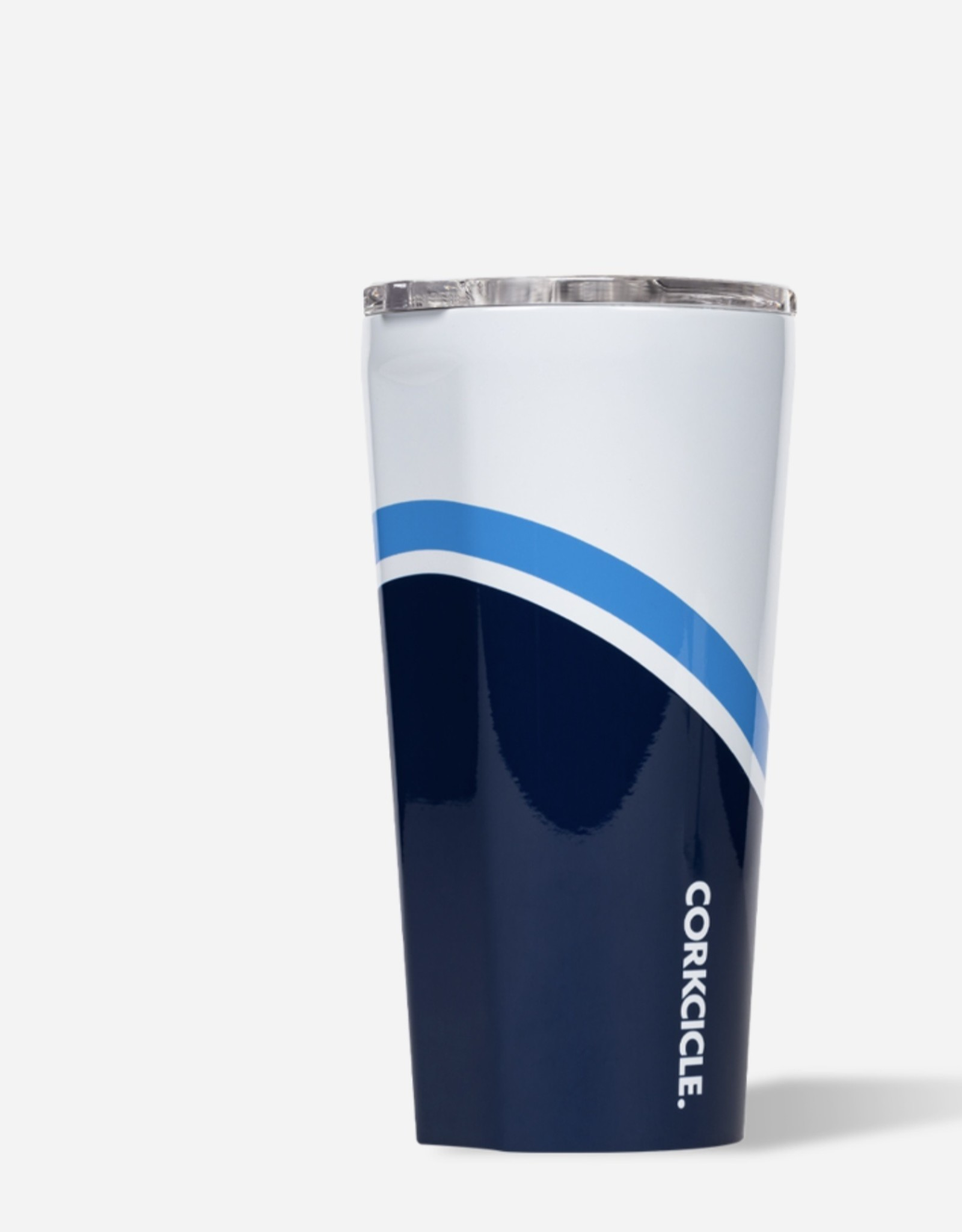 Corkcicle Corkcicle - 16oz Tumbler Regatta Blue