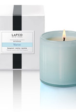 LAFCO LAFCO - 15.5 Oz Candle Bathroom - Marine