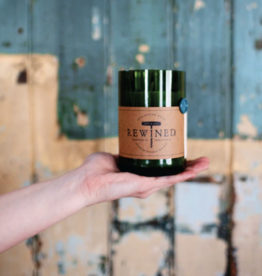 Rewined Rewined - Riesling Candle