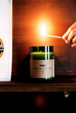 Rewined Rewined - Pinot Noir Candle