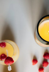 Rewined Rewined - Mimosa Candle