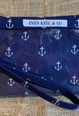 Even Keel - Phone Wristlets