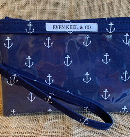 Even Keel - Phone Wristlets