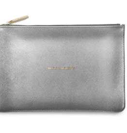 Katie Loxton - Perfect Pouch Magical Moments