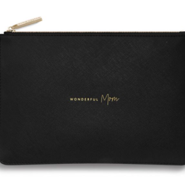 Katie Loxton - Perfect Pouch Wonderful Mom