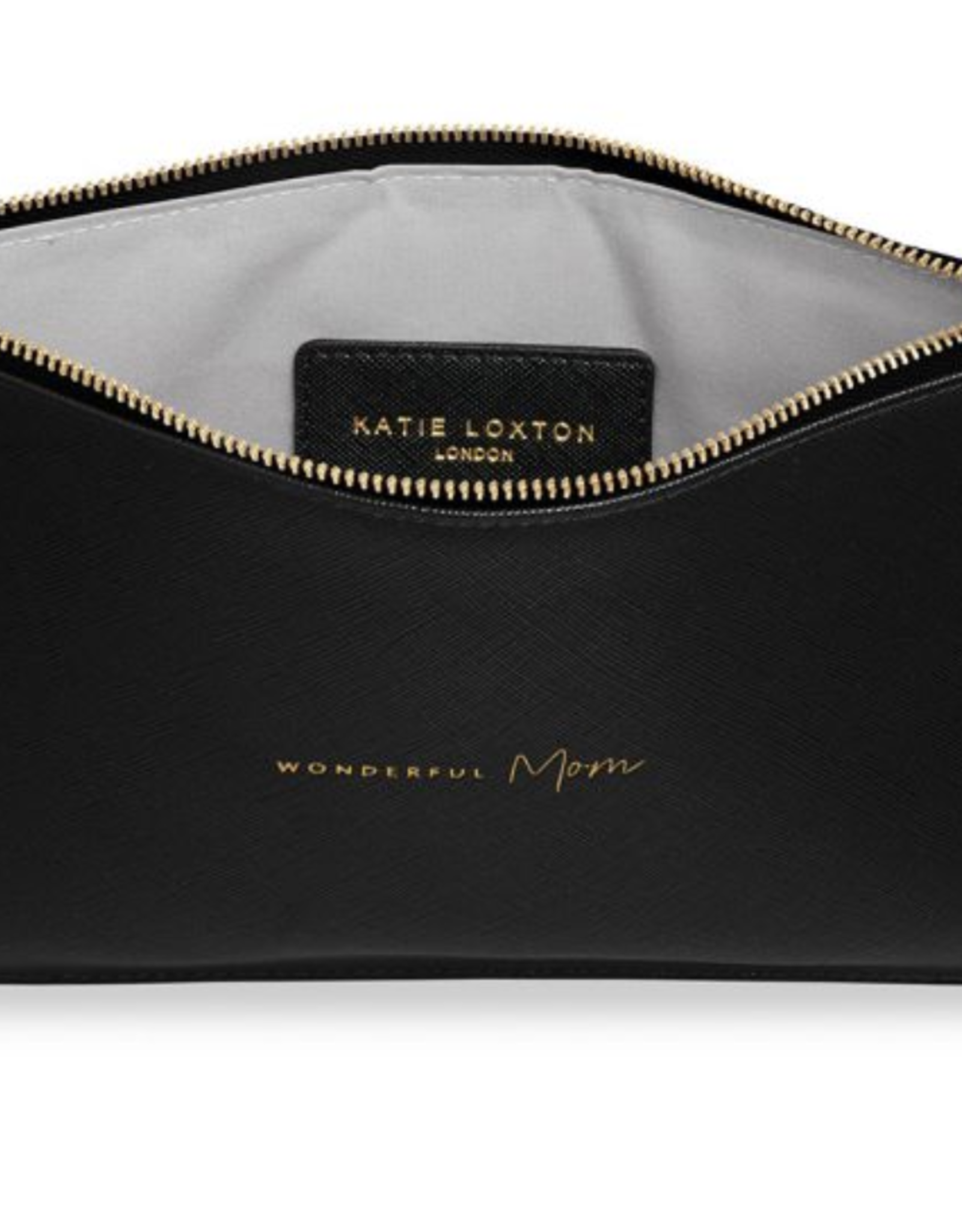 Katie Loxton Katie Loxton - Perfect Pouch Wonderful Mom