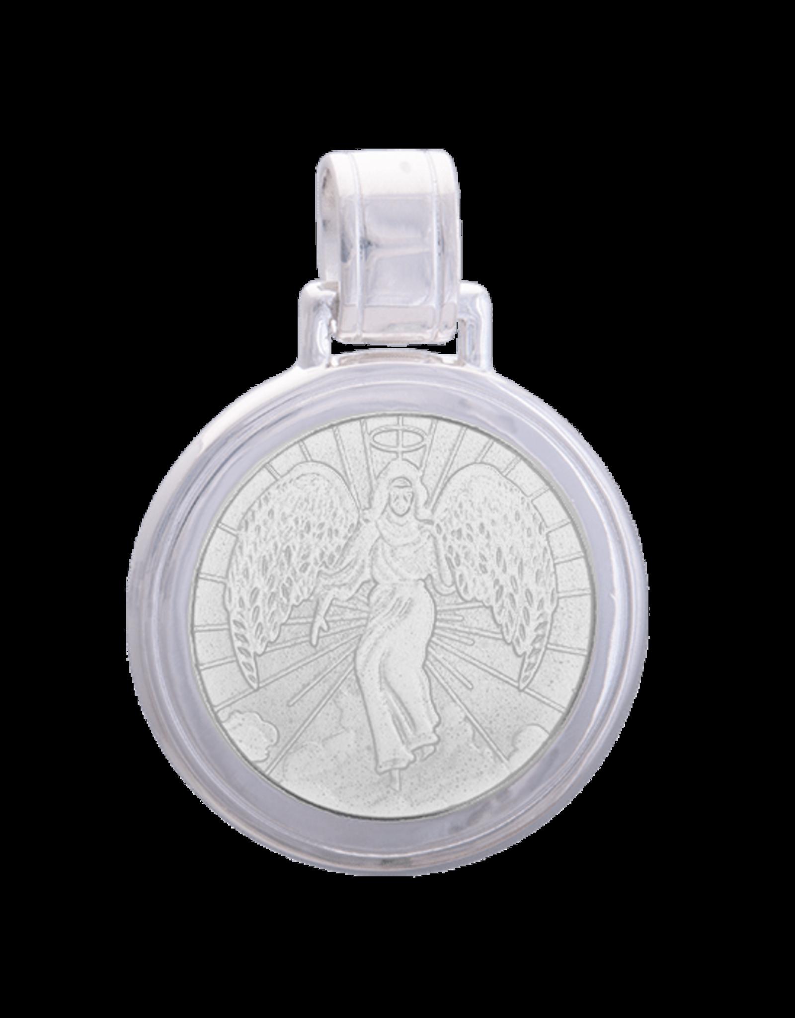 LoLa & Company Lola - Angel Pendant