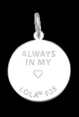 LoLa & Company Lola - Cape Cod Pendant