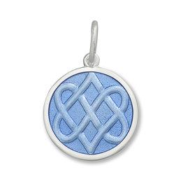 LoLa & Company Lola - Celtic Knot Pendant