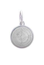 LoLa & Company Lola - Compass Pendant