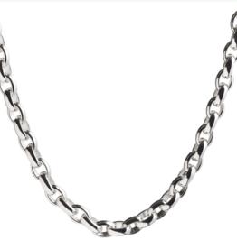 Lola - Rolo Chain