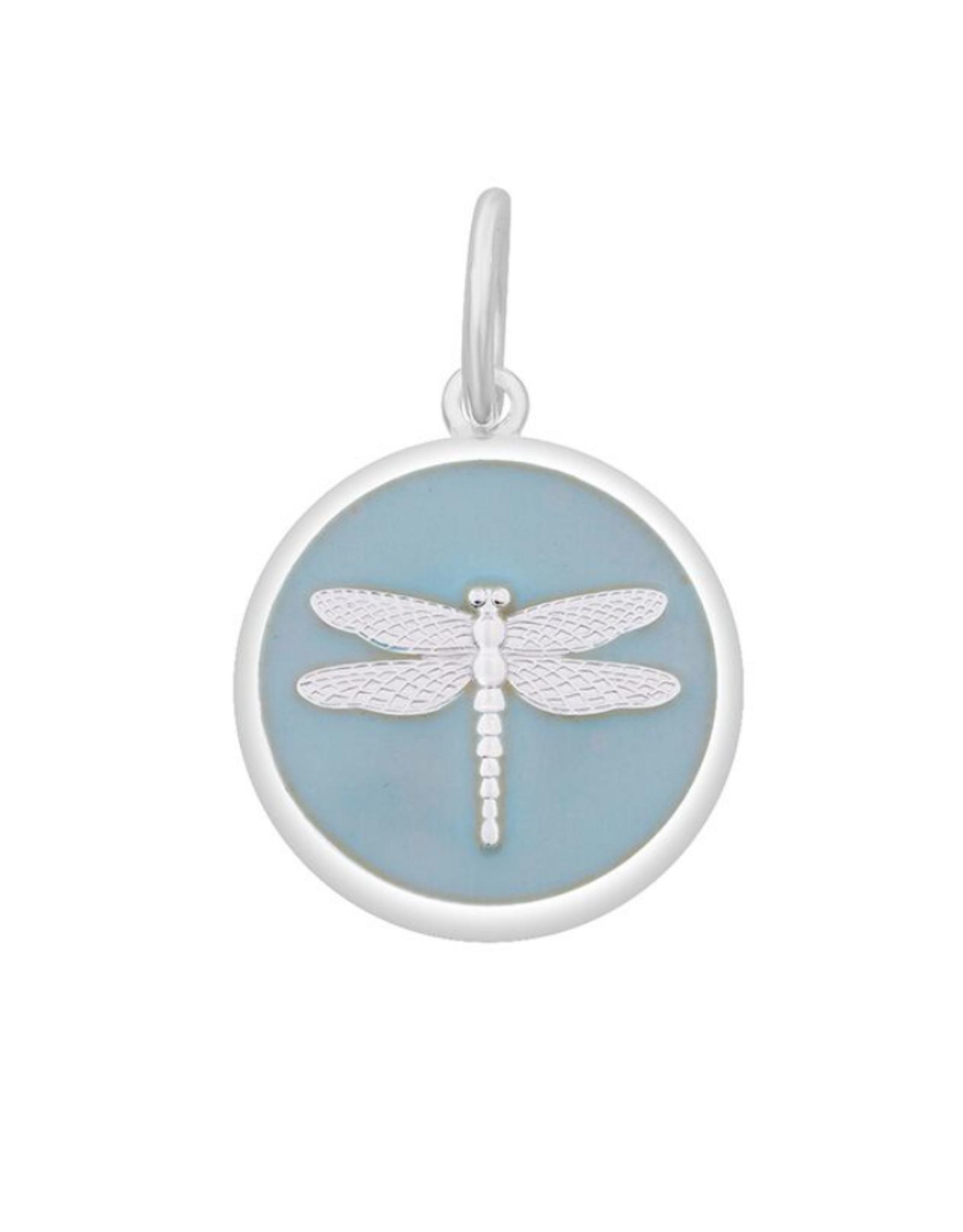 LoLa & Company Lola - Dragonfly Pendant