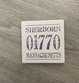 Paint the Town - Coaster Sherborn 01770