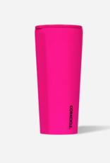 Corkcicle Corkcicle - 24oz Tumbler Neon Pink