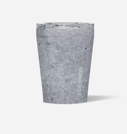 Corkcicle - 12oz Tumbler Concrete