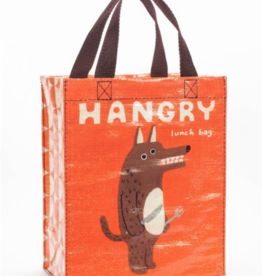 Blue Q Blue Q - Handy Tote Hangry