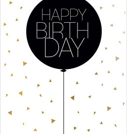 Pictura - From Me To You Birthday Card