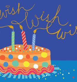 Pictura - Birthday Card Wish