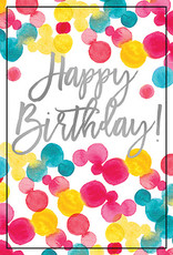 Pictura Pictura - Birthday Card 60281