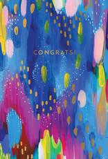 Pictura Pictura - Congrats Card
