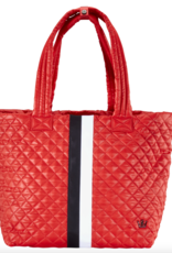 Oliver Thomas - Wingwoman Large Tote