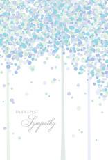 Pictura Pictura - Sympathy Card 50723