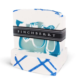 Finchberry Handcrafted Vegan Soap