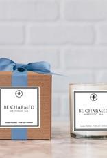 Ella B - Candles Be Charmed