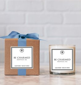Ella B Ella B - Candles Be Charmed
