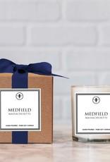 Ella B - Candles Medfield Massachusetts