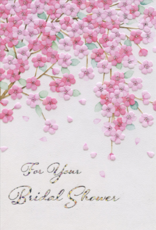 Pictura Pictura - Wedding Shower Card