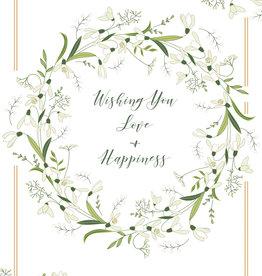 Pictura Pictura - Wedding Card