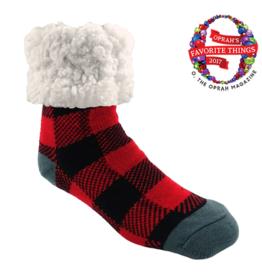 Pudus Pudus - Classic Slipper Sock