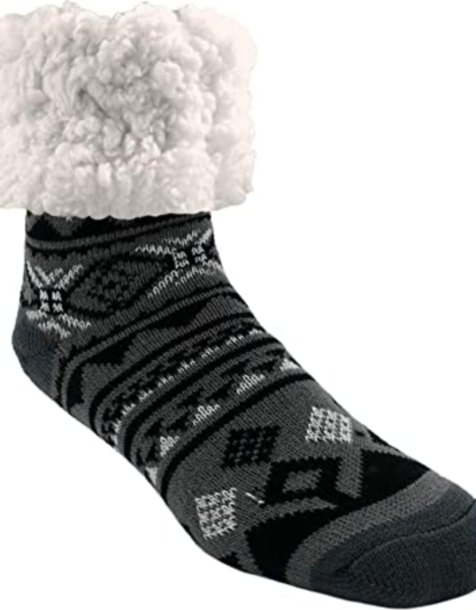 Pudus - Classic Slipper Sock