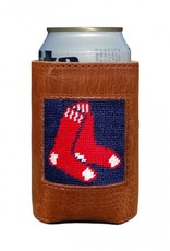 Smathers & Branson Smathers & Branson - Can Cooler Boston Red Sox