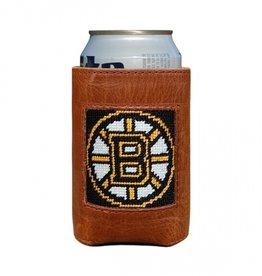 Smathers & Branson Smathers & Branson - Can Cooler Boston Bruins