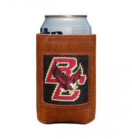 Smathers & Branson Smathers & Branson - Can Cooler Boston College