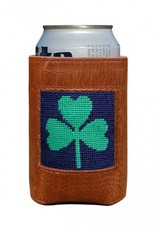 Smathers & Branson Smathers & Branson - Can Cooler Shamrock