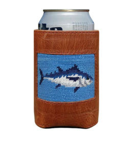 Smathers & Branson - Can Cooler Tuna