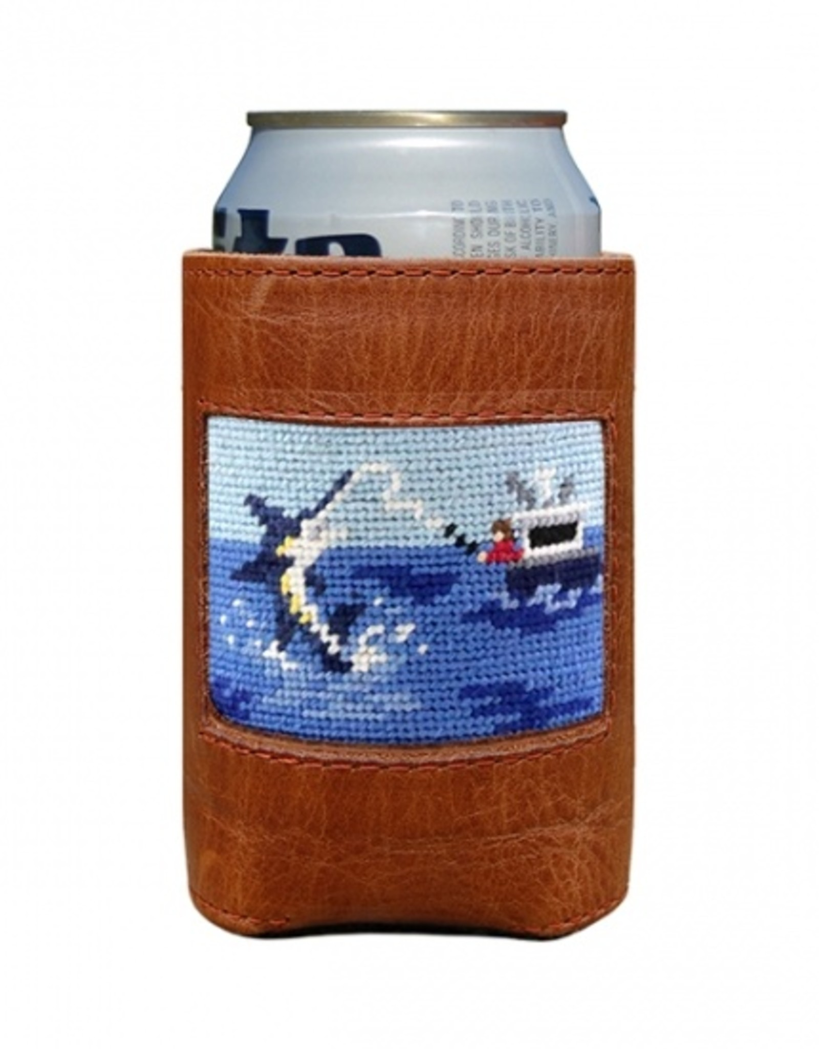 Smathers & Branson Smathers & Branson - Can Cooler Offshore Fishing