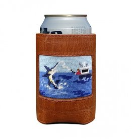 Smathers & Branson - Can Cooler Offshore Fishing
