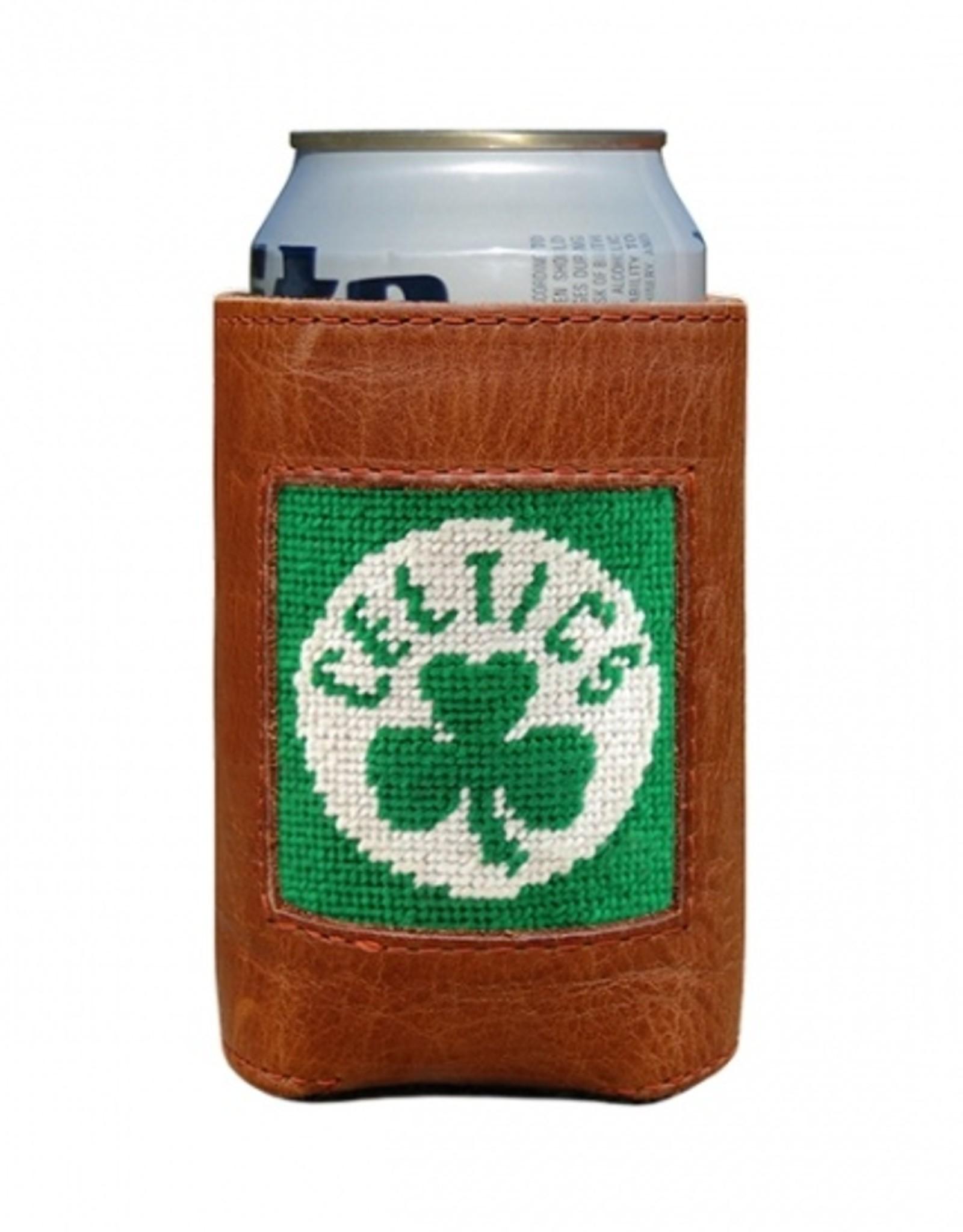 Smathers & Branson Smathers & Branson - Can Cooler Celtics