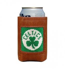 Smathers & Branson - Can Cooler Celtics