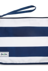 Ame & Lulu - Wet/Dry Bag